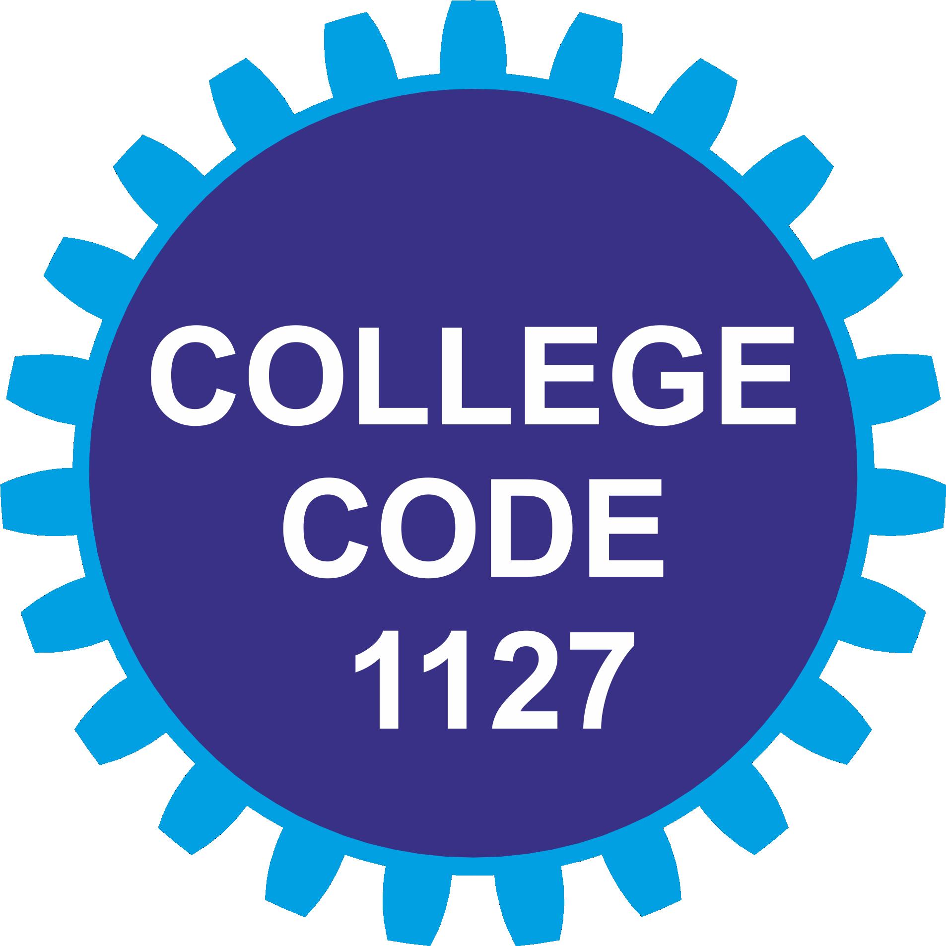 JCOET Logo